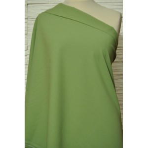 https://www.latky-kral.cz/1029-1274-thickbox/kostymovka-zelena.jpg