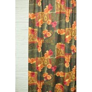 https://www.latky-kral.cz/1382-1726-thickbox/dekoracni-latka-khaki-s-ruzemi.jpg