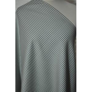https://www.latky-kral.cz/1670-2094-thickbox/kostymovka-sedozelenkava-kosticka-s-bilou.jpg