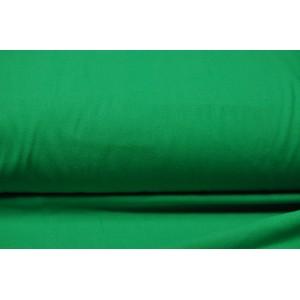 http://www.latky-kral.cz/1857-2323-thickbox/bavlna-zelena.jpg