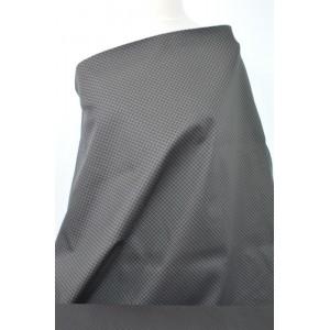 http://www.latky-kral.cz/1955-6382-thickbox/khaki-jeans-s-retro-vzorem.jpg