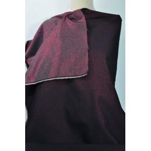 https://www.latky-kral.cz/2353-6071-thickbox/vinovocerna-jeans-s-lurexem.jpg
