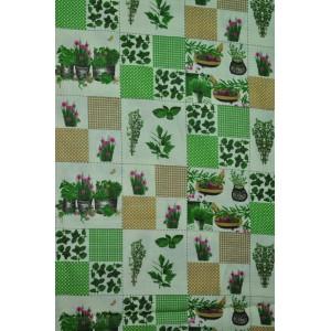 https://www.latky-kral.cz/2563-3334-thickbox/bavlna-patchwork-kytky.jpg