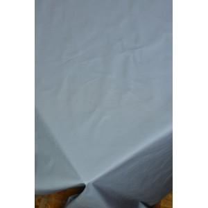 http://www.latky-kral.cz/2957-4202-thickbox/bavlnena-latka-svetle-seda-barva.jpg