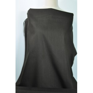 https://www.latky-kral.cz/3519-6037-thickbox/tmave-hneda-jeans-s-termo-vrstvou.jpg