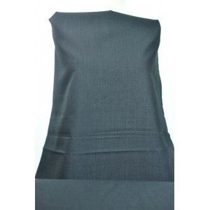 https://www.latky-kral.cz/3618-6442-thickbox/cerny-len-s-polyesterem.jpg
