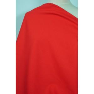 https://www.latky-kral.cz/3682-6642-thickbox/cervena-kostymovka.jpg