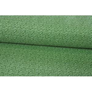 https://www.latky-kral.cz/3707-6726-thickbox/bavlna-skryty-vzor-zelena-barva.jpg