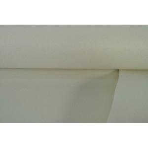 http://www.latky-kral.cz/3867-7180-thickbox/filc-bily.jpg