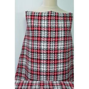https://www.latky-kral.cz/4012-7571-thickbox/cervenobila-karovana-kostymovka.jpg
