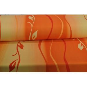http://www.latky-kral.cz/418-3690-thickbox/dekoracni-latka-tmavy-oranz-s-listky.jpg