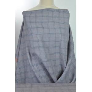 https://www.latky-kral.cz/4524-9044-thickbox/kostymovka-fialkova-s-karem.jpg
