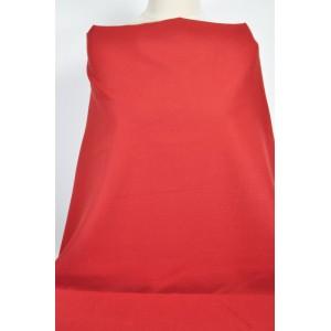 https://www.latky-kral.cz/4731-9635-thickbox/kostymovka-tmavsi-cervena.jpg