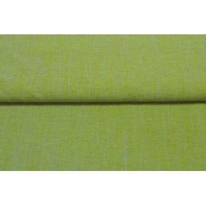 https://www.latky-kral.cz/682-9748-thickbox/kostymovka-zelenozluta.jpg