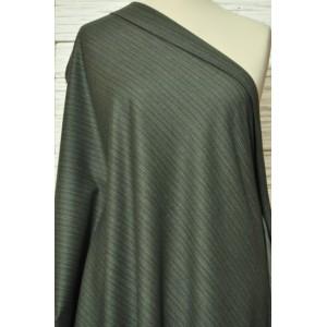 https://www.latky-kral.cz/952-1179-thickbox/kostymovka-zelena-prouzek.jpg